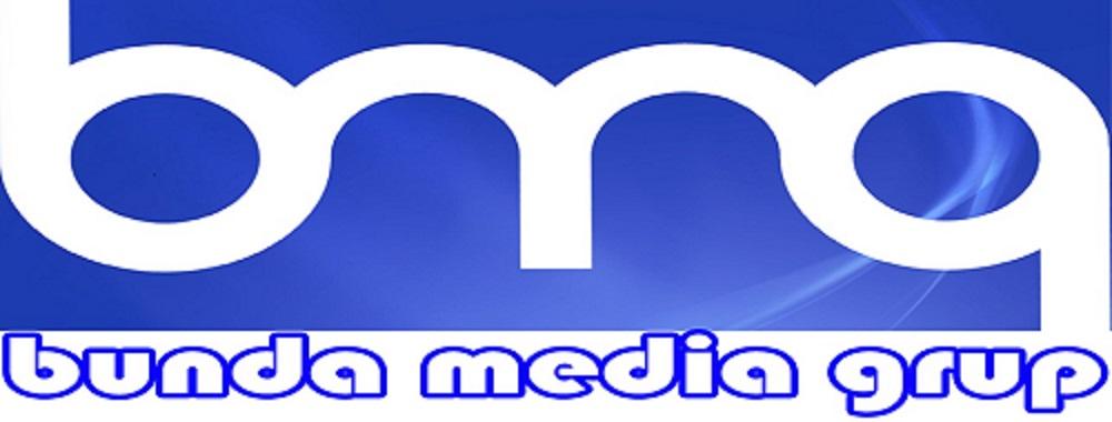 Bunda Media Grup
